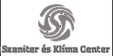 Szaniter és Klíma Center