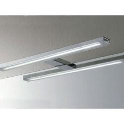 Arezzo Celia 50 cm-es LED lámpa AR-1100230048