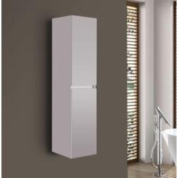 Myline Spa Elois  Függesztett magas szekrény  140x30x35 cm
