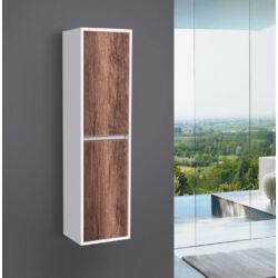 Myline Spa Ginger  Függesztett magas szekrény 140x30x35 cm