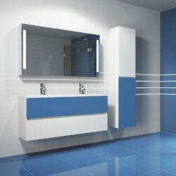 Riho Cambio Sentito SET 27 - Fürdőszoba bútor