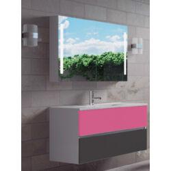 Riho Cambio Comodo SET 12 - Fürdőszoba bútor