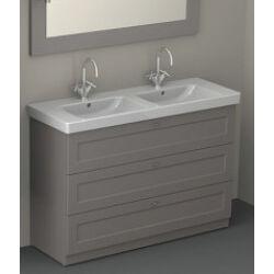 Riho Stanford SET 22 - Fürdőszoba bútor