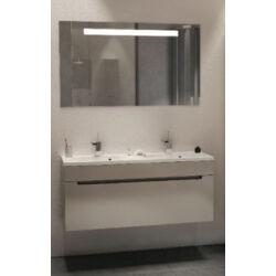 Riho Enna 120x38  egyfiókos mosdókagylóhoz illeszthető szekrény