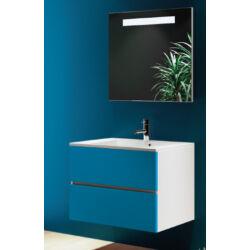 Riho Cambio Sentito SET 03 - Fürdőszoba bútor