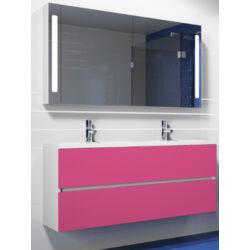 Riho Cambio Stretto SET 07 - Fürdőszoba bútor