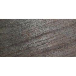 AREZZO design GEO ultravékony kő COPPER szín 122x61 cm