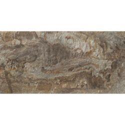 AREZZO design GEO ultravékony kő INDIAN AUTUMN szín 122x61 cm