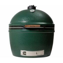 Big Green Egg XXLarge