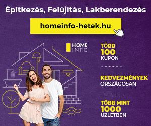 home info hetek