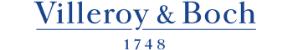 Villeroy & Boch logó