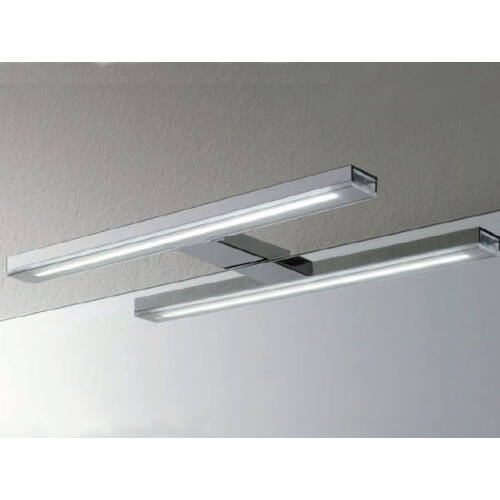 Arezzo Celia 30 cm-es LED lámpa AR-1100230046