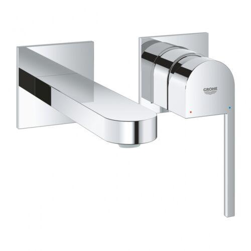 Grohe Plus egykaros fali mosdócsaptelep M-méret 29303003