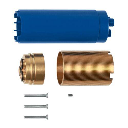Grohe Eurodisc Joy kiegészítő szett 25 mm 46901000