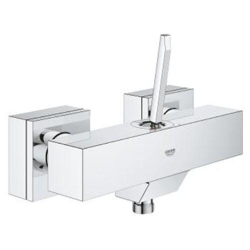 Grohe Eurocube Joy egykaros zuhany csaptelep 23665000