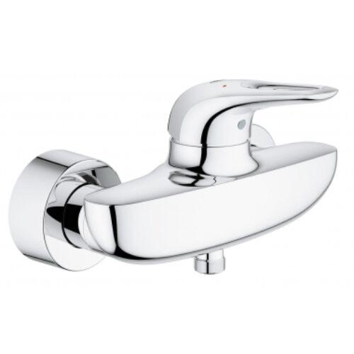 Grohe Eurostyle zuhanycsaptelep 33590003