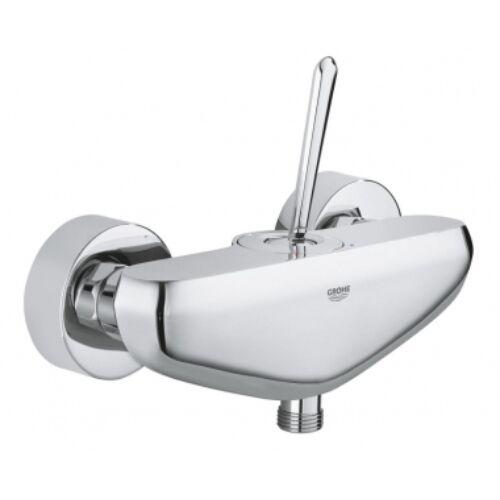 Grohe Eurodisc Joy zuhanycsaptelep 23430000
