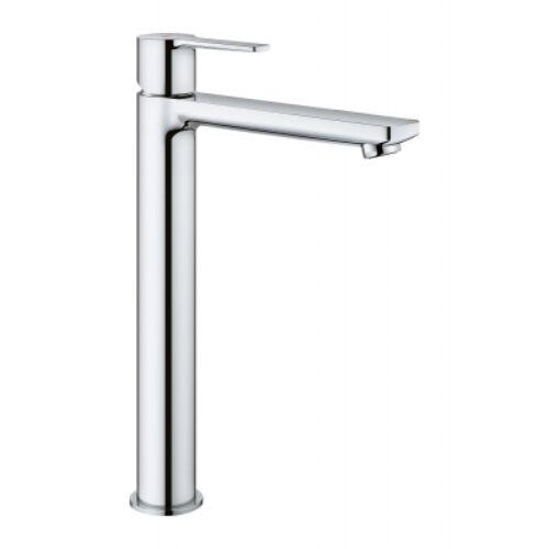 Grohe Lineare mosdó csaptelep XL méret 23405001
