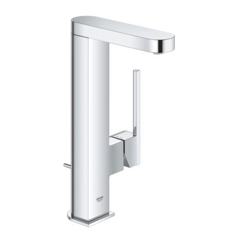 Grohe Plus egykaros magasított mosdócsaptelep L-méret 23843003