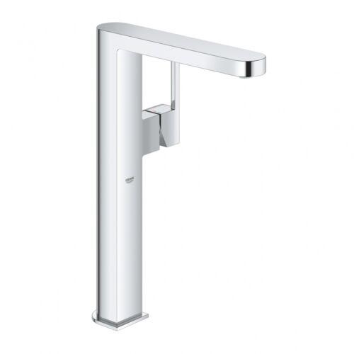 Grohe Plus egykaros magasított mosdócsaptelep XL-méret 32618003