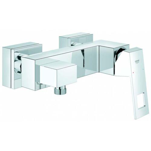 Grohe  Eurocube zuhany csaptelep, zuhanygarnitúra nélkül 23145000