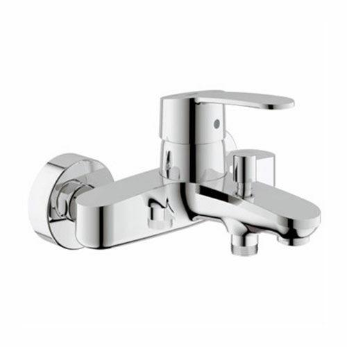 Grohe 33 591 002 Eurostyle Cosmopolitan kádtöltő csaptelep zuhanygarnitúra nélkül - 33591002