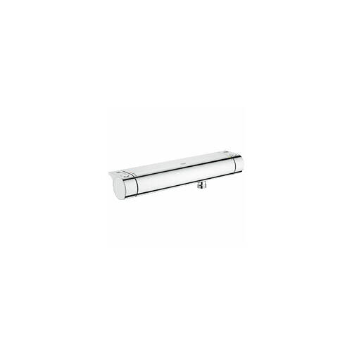 Grohtherm 2000 Új termosztatikus zuhanycsaptelep 34 170 001(34170001)