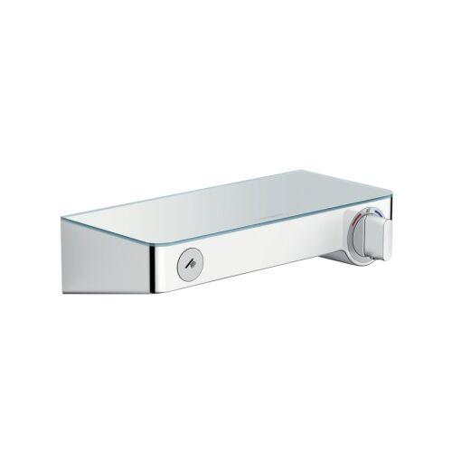 Hansgrohe ShowerTablet Select 300 termosztátos zuhanycsaptelep 13171000