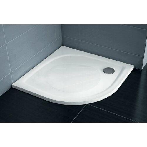 Ravak Elipso Pro 80 zuhanytálca XA234401010