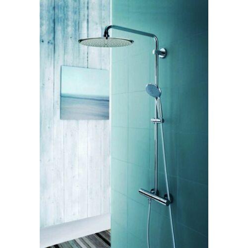 Grohe 26075000 Grohtherm Euphoria XXL 310 termosztátos zuhanyrendszer