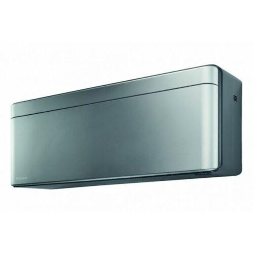 Daikin Stylish FTXA50BS multi inverter klíma beltéri egység
