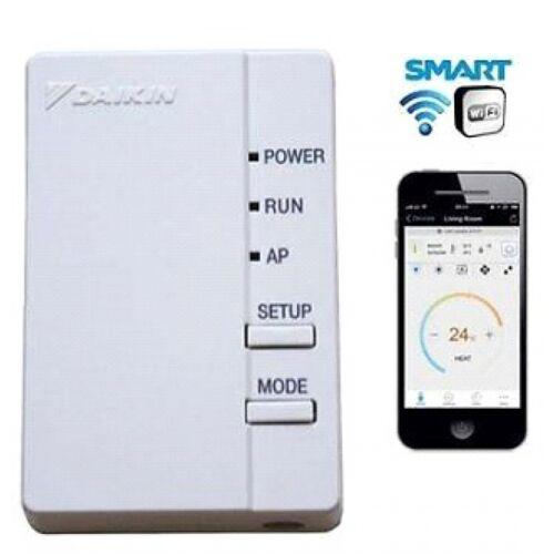 Daikin  WiFi adapter BRP069B45