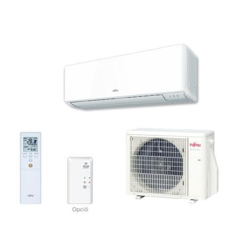 Fujitsu ASYG07KMTA / AOYG07KMTA