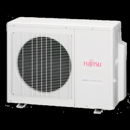 Fujitsu AOYG18LAT3 kültéri egység