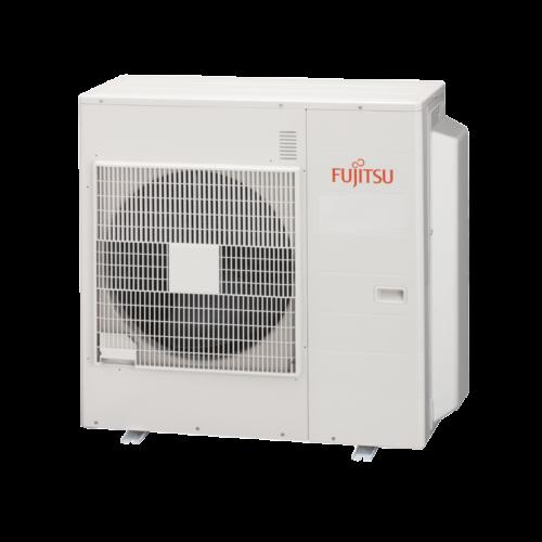 Fujitsu AOYG36LBLA5 kültéri egység