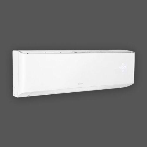 Gree Amber Royal inverter 5,3 kW klíma szett GWH18YE-S6DBA1B