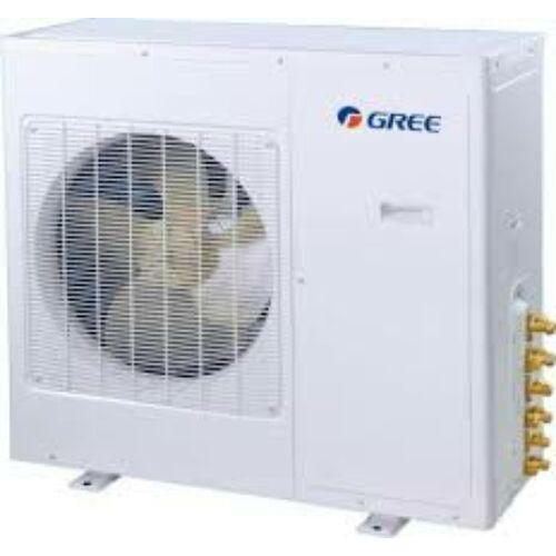 Gree Multi Inverter kültéri GWHD(14)
