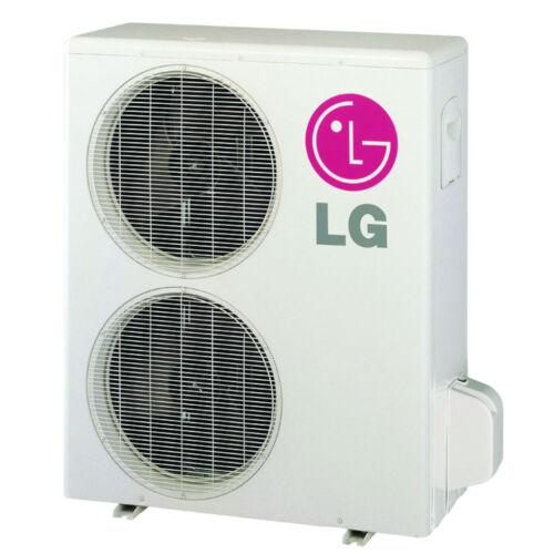 LG FM41AH Multi 11,7Kw Inverter Kültéri Egység