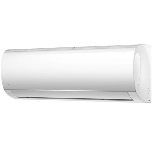 Midea Blanc - MA-24NXD0-I inverter multi klíma beltéri egység