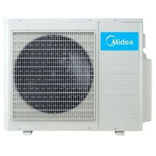Midea M2OD-18HFN8-Q multi klíma kültéri (5,2 kW, max. 2 beltéri)