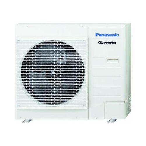 Panasonic CU-3Z68TBE multi inverter klíma kültéri egység
