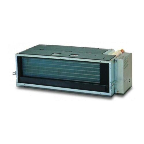 Panasonic CS-Z25UD3EAW légcsatornázható multi beltéri egység 2.5 kW