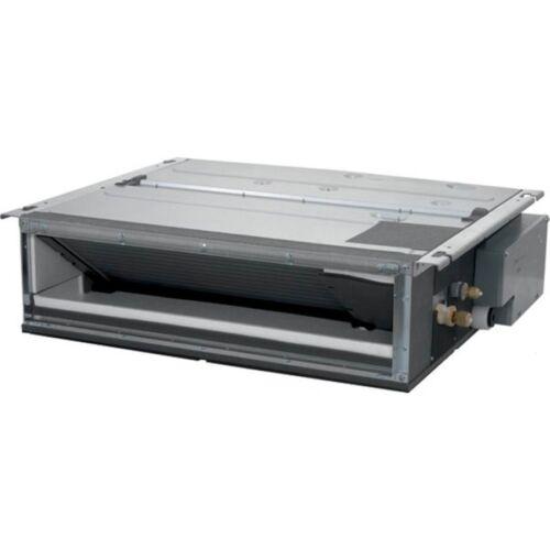Daikin FDXM25F9 multi inverter légcsatornázható klíma beltéri egység 2,4 kW