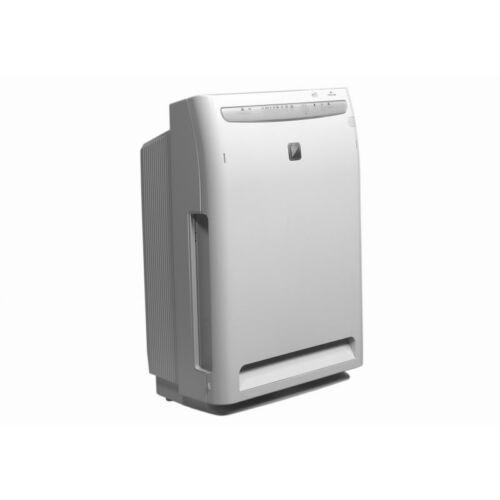 Daikin MC70L Fotokatalitikus légtisztító