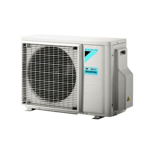 Daikin 5MXM90N Multi Inverteres Kültéri Egység 9.0 kW, Hőszivattyús