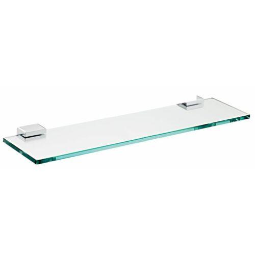 Emco, System 2 üvegpolc 60 cm széles 3510 001 60