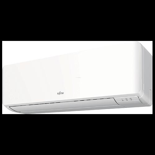 Fujitsu Standard 2020 ASYG12KMCC multi split klíma oldalfali beltéri egység 3.4 kW