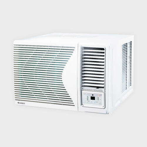 Gree Ablakklíma 2,7 kW GJC09AF-E6RNB3A