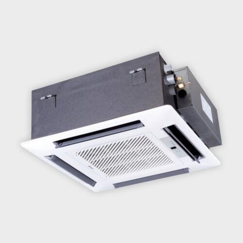 Gree Multi Beltéri Kazettás Inverter 3,5 kW GKH(12)BB-K6DNA3A/I