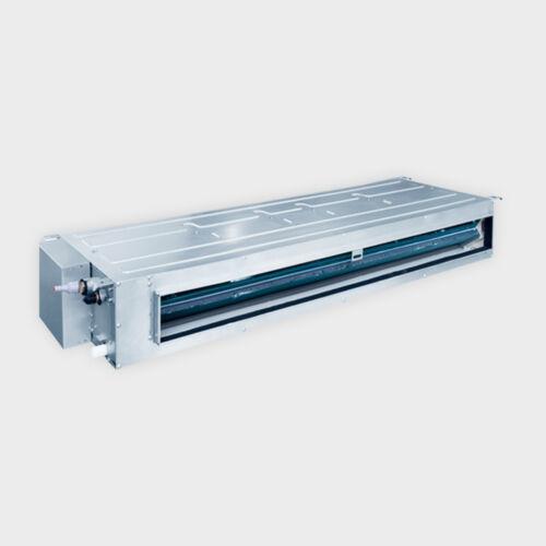 Gree GUD50PS/A-T Légcsatornás Inverter Csomag 5 Kw
